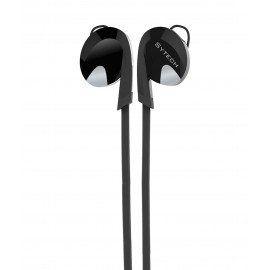 SYX1232BTN - AURIC STEREO DEPORT C/ BLUETOOTH NEGRO SYTECH