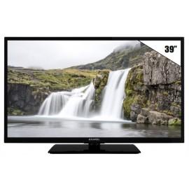 39SU187SMB - LED 39 FULL HD SMART TV WIFI BLUETOOTH SUNFEEL
