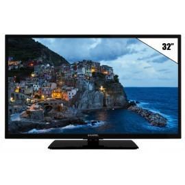 32SU187SMB - LED 32 HD SMART TV WIFI BLUETOOTH T2 SUNFEEL