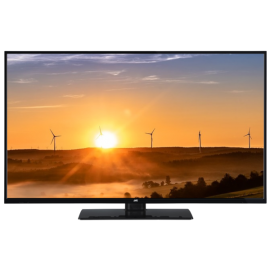 LT32VH52M - LED 32 HD SMART TV WIFI BLUETOOTH (DVBT2/C/S2) ALEXA JVC