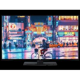 LT43VU63M - LED 43 4K HDR10 SMART TV WIFI BLUETOOTH (DVBT2/C/S2) ALEXA JVC