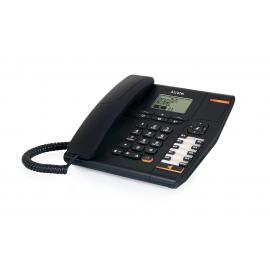 TEMPORIS 880NE - TELEFONO SOBREMESA PROFESIONAL NEGRO ALCATEL
