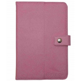SYUP97R - FUNDA TABLET 9,7 ROSA