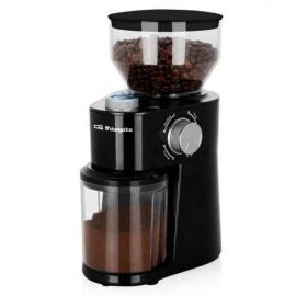 MO3400 - MOLINILLO CAFE 200W SIST MUELAS ORBEGOZO