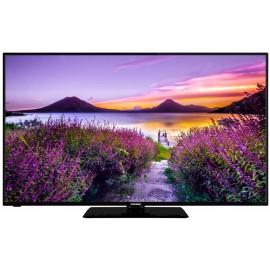 LED 43 SMART TV WIFI INTEGRADO - Bluetooth - Resolución 4K UltraHD 3840x2160 HDR10 - DOLBY VISION - 1200hz CMP Compatible con