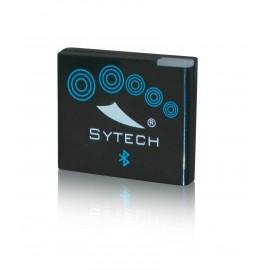 SYX2B - RECEPTOR/ADAPTADOR BLUETOOTH SYTECH