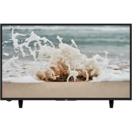 LT43VF3900 - LED 43 FHD SMART TV WIFI (DVBT2/C/S2) ALEXA JVC