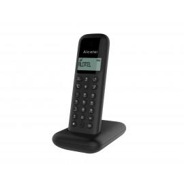 D285 BLACK - TELEFONO INALAM NEGRO ALCATEL