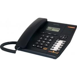 TEMPORIS 580NE - TELEFONO PROF PANTALLA NEGRO ALCATEL