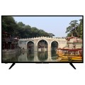 LT50VA3000 - LED 50 ANDROID 4K UHD SMARTTV WIFI BLUET (DVBT2/C/S2) JVC
