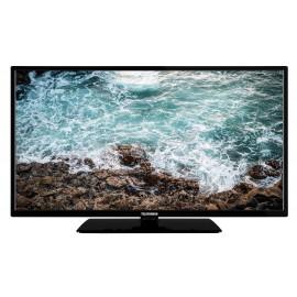 32DTH524 - LED 32 HD SMART TV HDR10 (DVBT2/C/S2) TELEFUNKEN