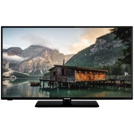 43DTF524 - LED 43 FHD SMART TV HDR10 (DVBT2/C/S2) BT TELEFUNKEN