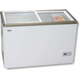 ICE320 - CONGELADOR HELADOS BL 302L 116X60 ROMMER